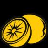 lemon-juice.pn g